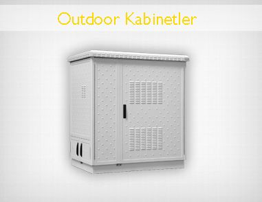 outdoor-kabinetler2