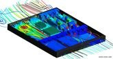 cfd-software-electronics-thermal-management-9123-5377833