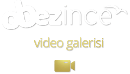 obezince-video-galeri
