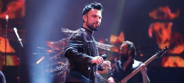 tarkan-new-york