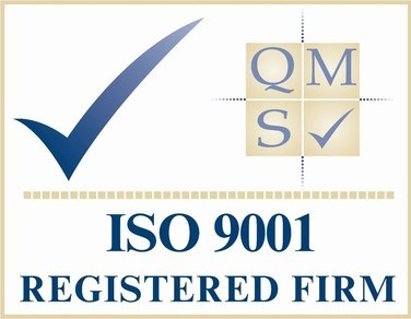 ISO 9001-big