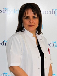 zehra-gundogdu