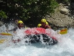 Rafting Tour Wikipedia (Wikipedi) - About Rafting Tour