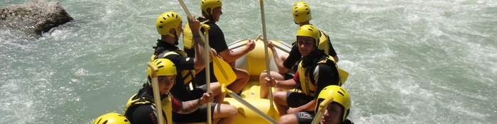 Antalya Canyon, Canyoning Tour Information, Antalya Rafting Tour