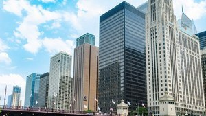 111-east-wacker-one-illinois-center