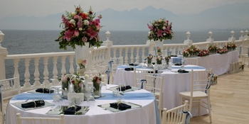 Wedding Decoration Requires Extensive Knowledge And Experience