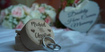 Interesting Wedding Memory Book Ideas for You