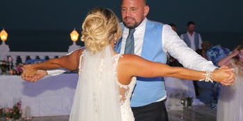 Our Company Can Offer You Interesting Wedding Packages In Turkey