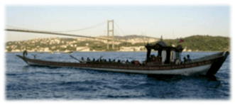 wedding city istanbul , wedding planner Turkey
