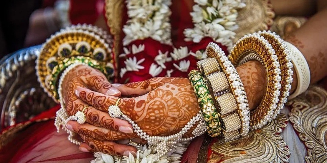 Indian Traditional Weddings In Antalya