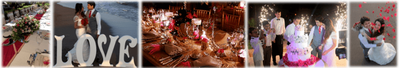 Luxury Wedding Turkey