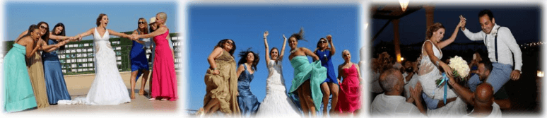wedding venues in turkey