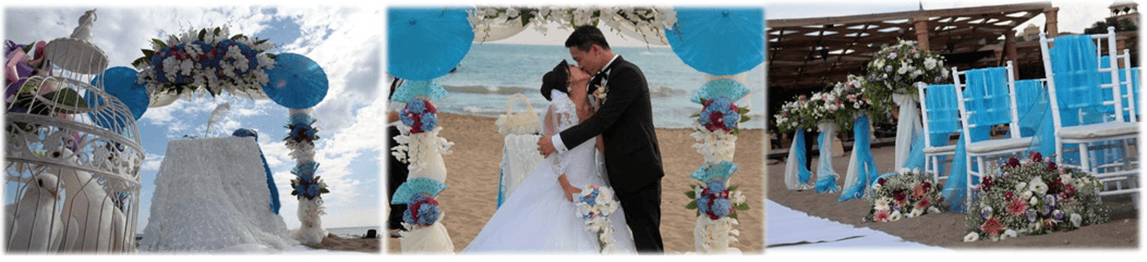 marriage ceremony in turkey