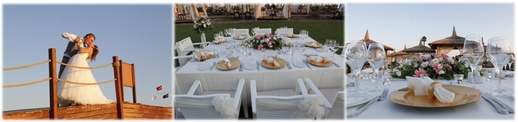 civil english marriages in antalya