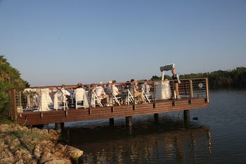 wedding ceremony in turkey