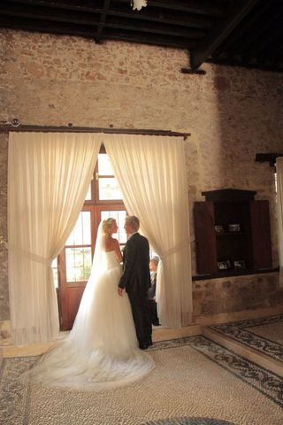 dream Wedding planner in Turkey antalya