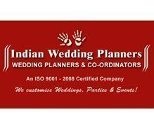 indian-wedding-planers