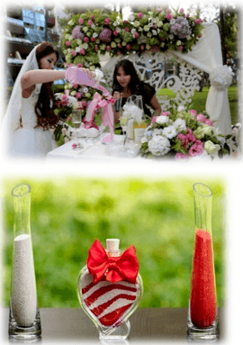 Wedding venues Turkey