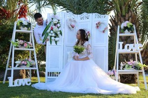 wedding consultant in antalya (1)