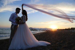 wedding organizer in antalya (3)