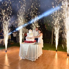 wedding packages in Antalya Turkey