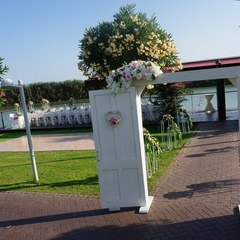 hotel weddings in Antalya