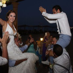Best wedding planner In Antalya Turkey