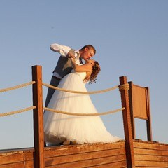 Married In Antalya
