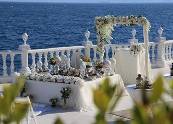 best-wedding-venues-in-turkey