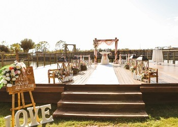 luxury weddings in antalya