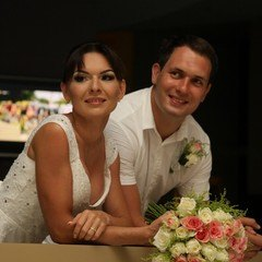 Best Wedding Service In Antalya