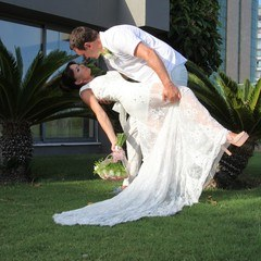 Best Wedding Service In Turkey