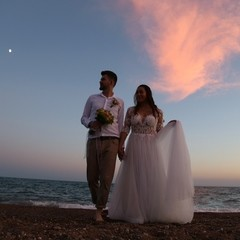 Indian weddings in Antalya