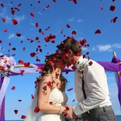 Traditional weddings in Turkey