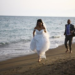 Best Wedding Venues In Antalya