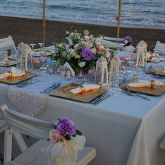 Wedding Hotels In Turkey