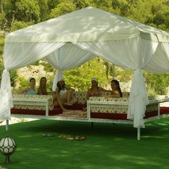 Religious Marriage In Antalya