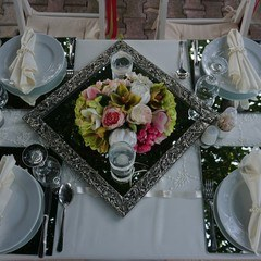 Side Antalya Wedding Packages