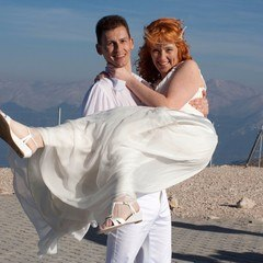 Wedding Packages In Olympos Teleferik