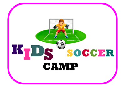Kids Soccer Camp in Antalya , Side, Manavgat