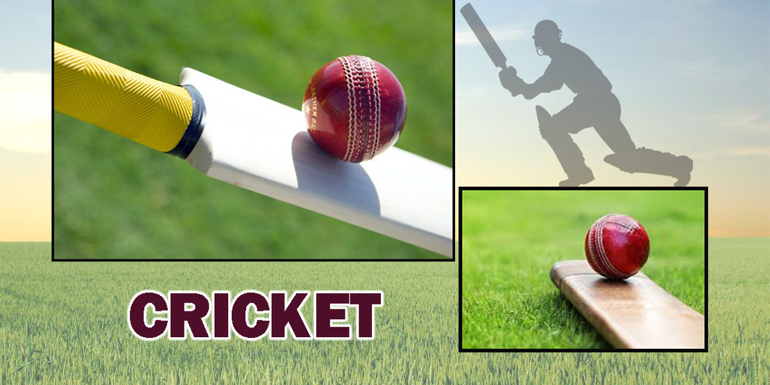 Cricket Tournaments and Cricket Training Camps in Antalya