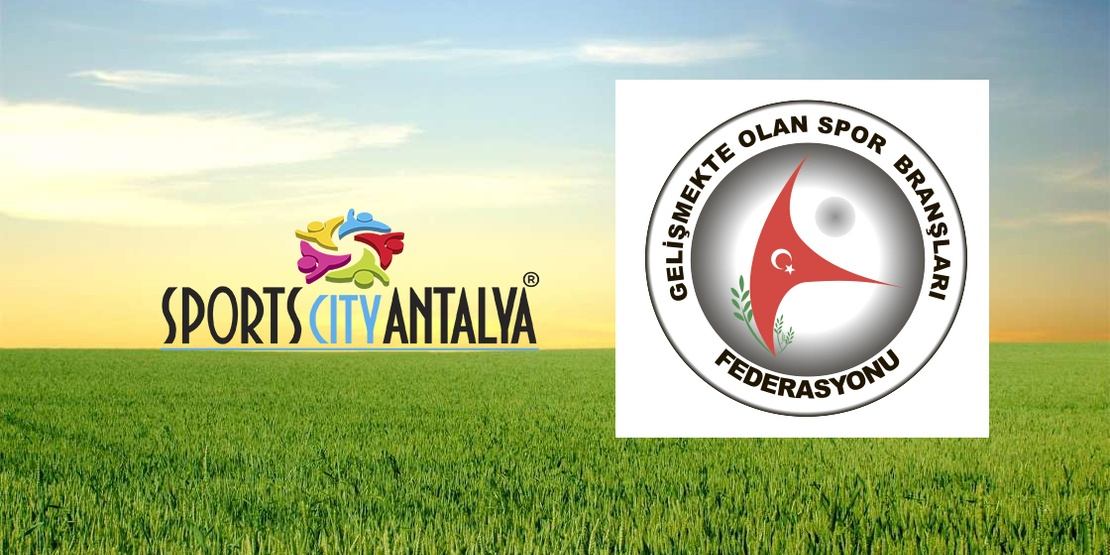 Cricket Friendly Matches In Side In Antalya