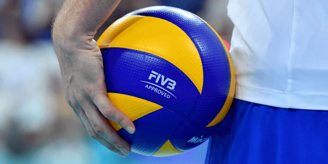 Volleyball Tournaments And Training Camps In Turkey Antalya