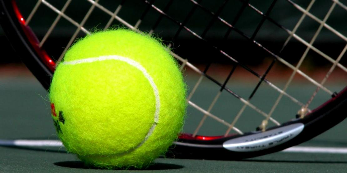 Children's Tennis Tournaments And Fees In Antalya Hotels