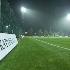 Football Service Packages in Turkey