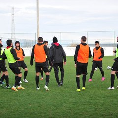 Training Camp in Antalya Turkey