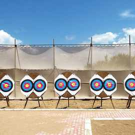 Archery camps in Antalya
