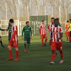 friendly FC Skenderbeu matches In antalya