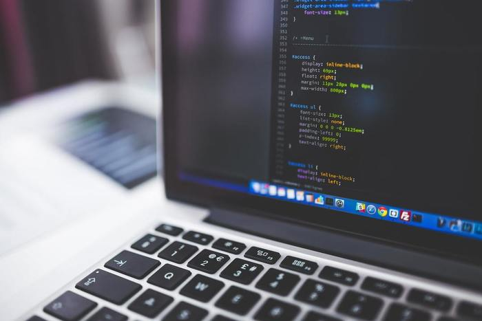 Web Sayfası Kodlaması