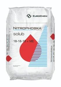 NPK_solub_18-18-18